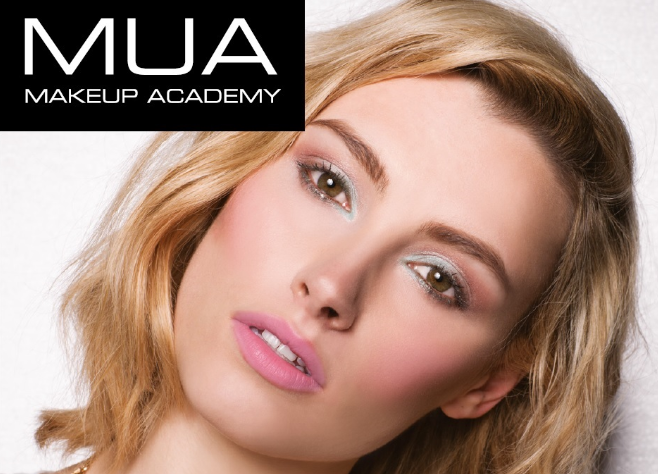 mua-summer-2015-get-the-look