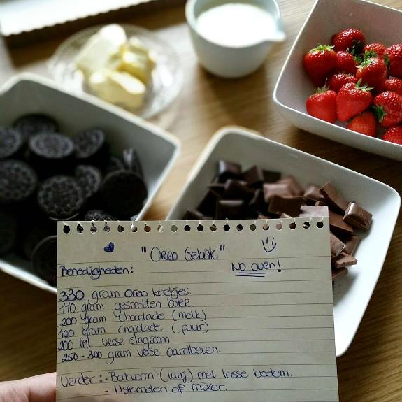 no-bake-recept-oreo-chocolate-tart-