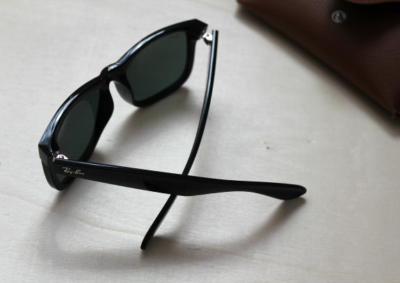 ray-ban-justin-zonnebril