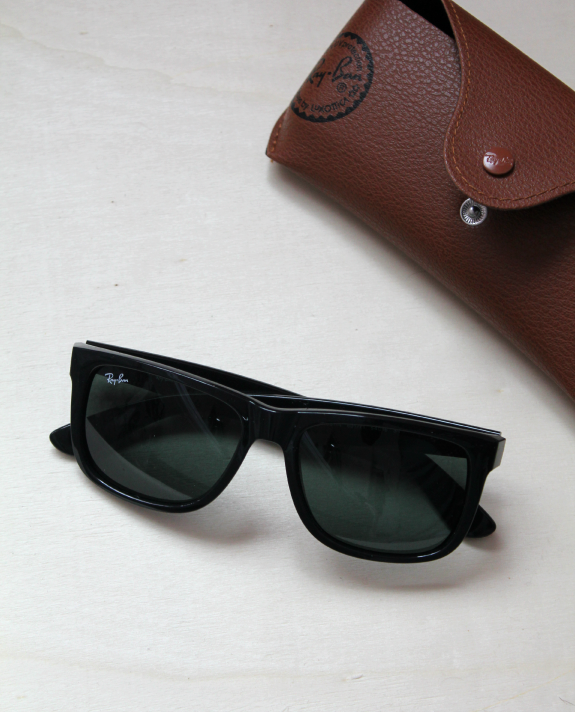 ray-ban-zonnebril-1