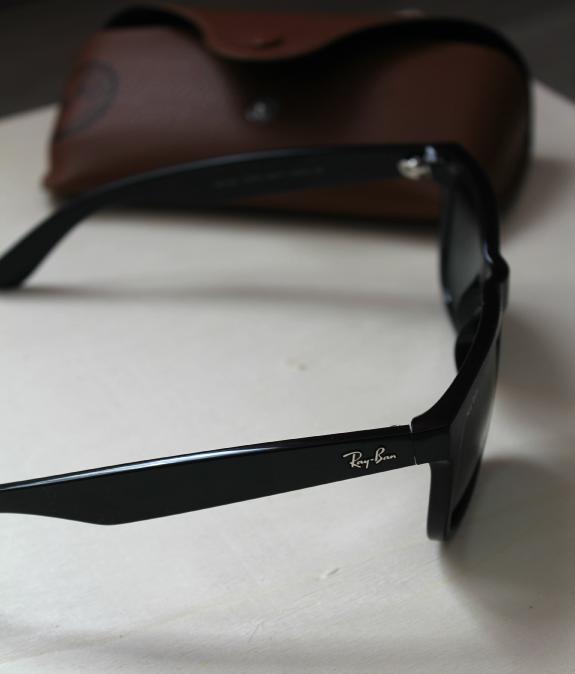 ray-ban-zonnebril-2