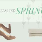 De leukste voorjaar items van…Van Tilburg Online