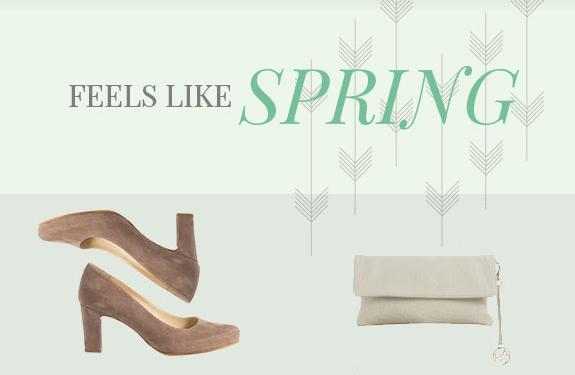vantilburgonline-feels-like-spring
