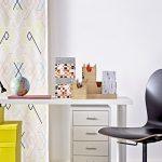 Een nieuw studiejaar met stylingtips van IKEA