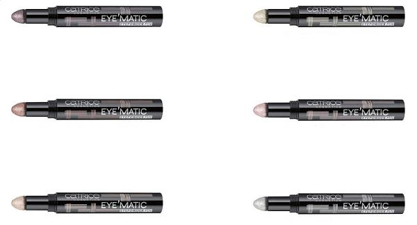Catrice_eyematic_eyepowder_pen-1