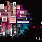 CATRICE Fall-Winter collectie 2015 – eyes