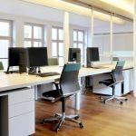 Je innerlijke zen kanaliseren op kantoor