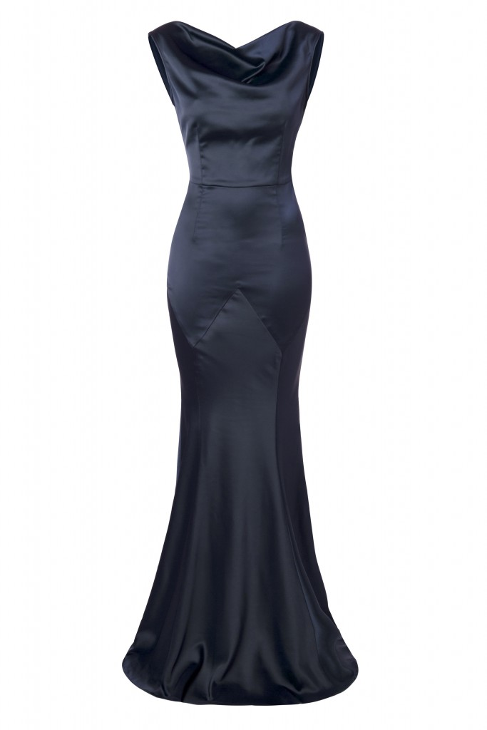 Collectif Clothing_Ingrid Fishtail Dress Navy Blue_14751_20140616_0026