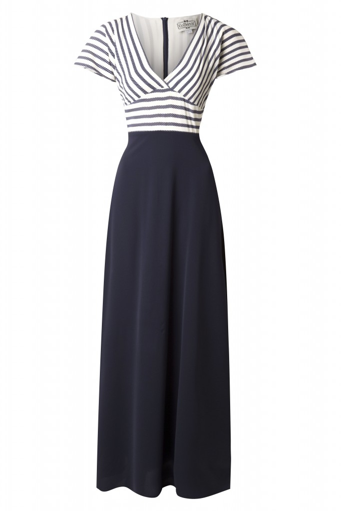 Collectif Clothing_Michelle Sailor Maxi Dress_14745_20150112_0011wit