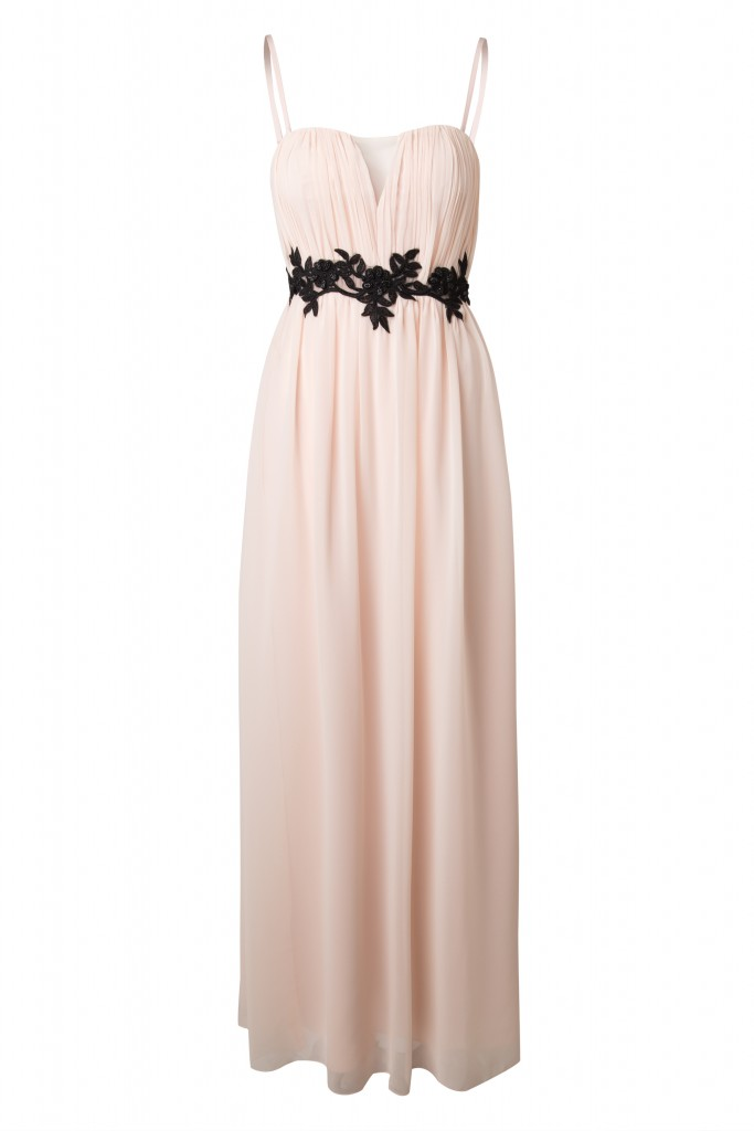 Little Misstress_Nude and Black Floral Maxi Dress_108-19-15395_20150302_0003