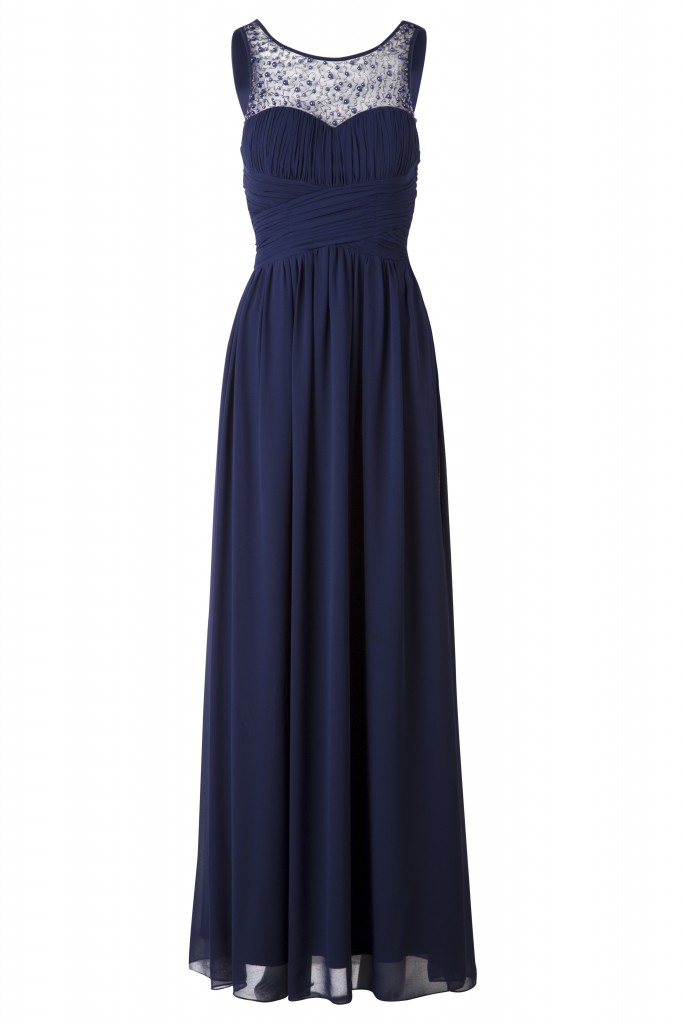 Little Mistress_Navy Blue Embellished Pearl Maxi Dress_108-31-15390_20150505_0006