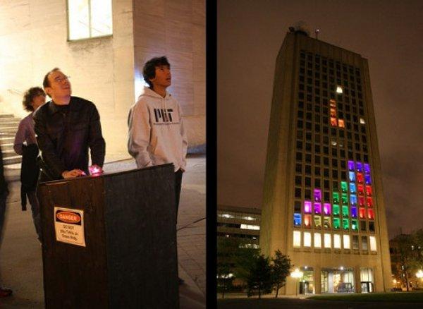 Tetris-MIT