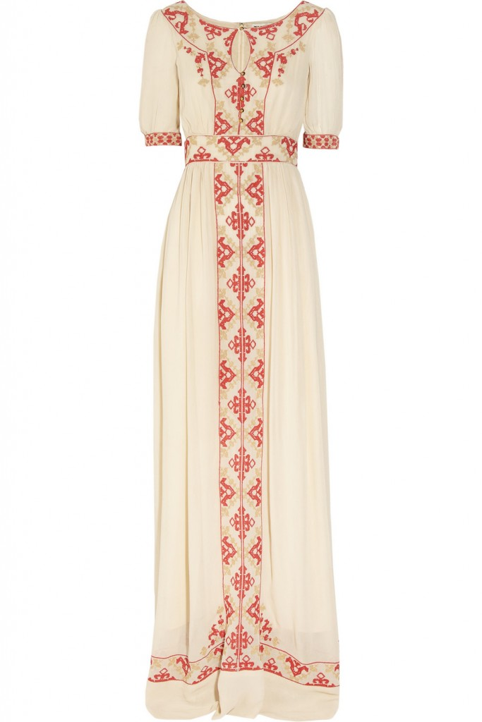 alice-by-temperley-cream-beatrice-embroidered-crepe-maxi-dress-product-1-4056146-325229117