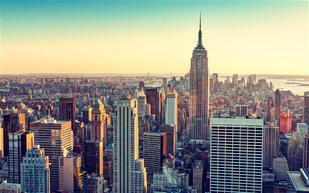 newyork_