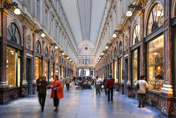 brussels-gallery_1741851i