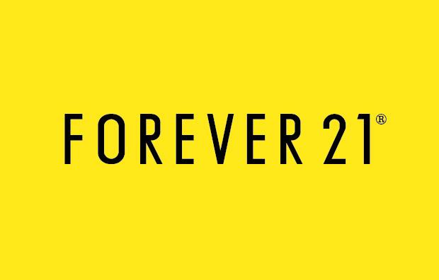 forever21-rotterdam-winkels