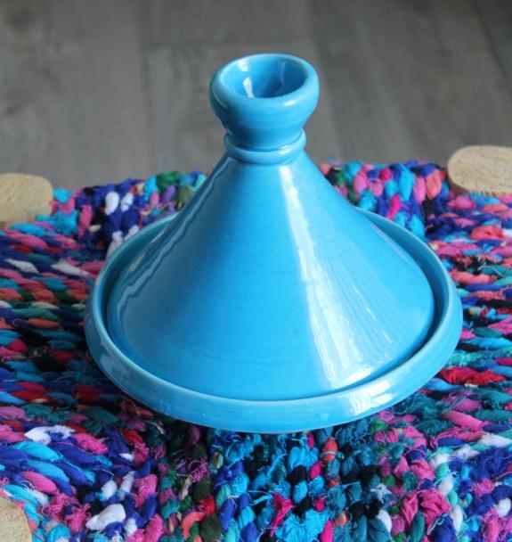 tajin-blauw-decoratie