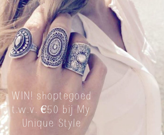 myuniquestyle-shoptegoed