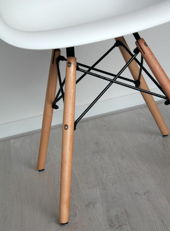 daw-replica-stoel-3
