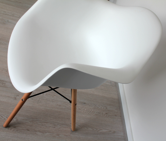 daw-replica-stoel-4