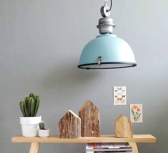 Directlampen-styling-fotografie-Lisanne-van-de-Klift-73-1000x1000
