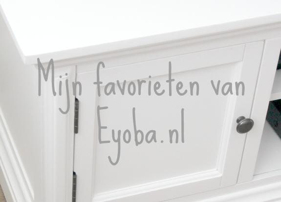 favorieten van eyoba