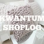 Interieur | Kwantum Shoplog 2015