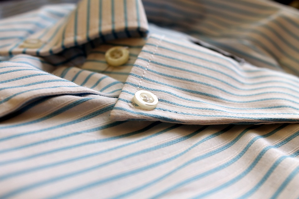 shirts-591756_960_720