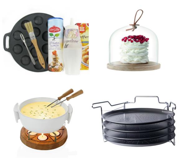 keukencadeaus tips