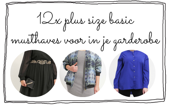 grote_maten_fashion_stylingtips