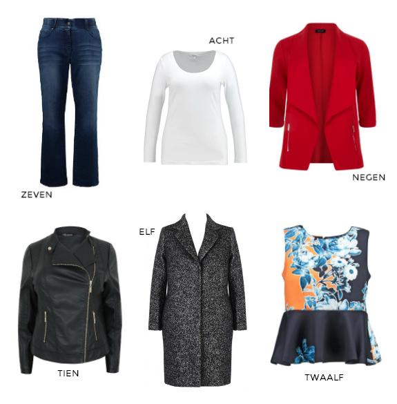 plus_size_fashion_damesmode