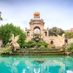 Top 8 low budget hotspots in Barcelona