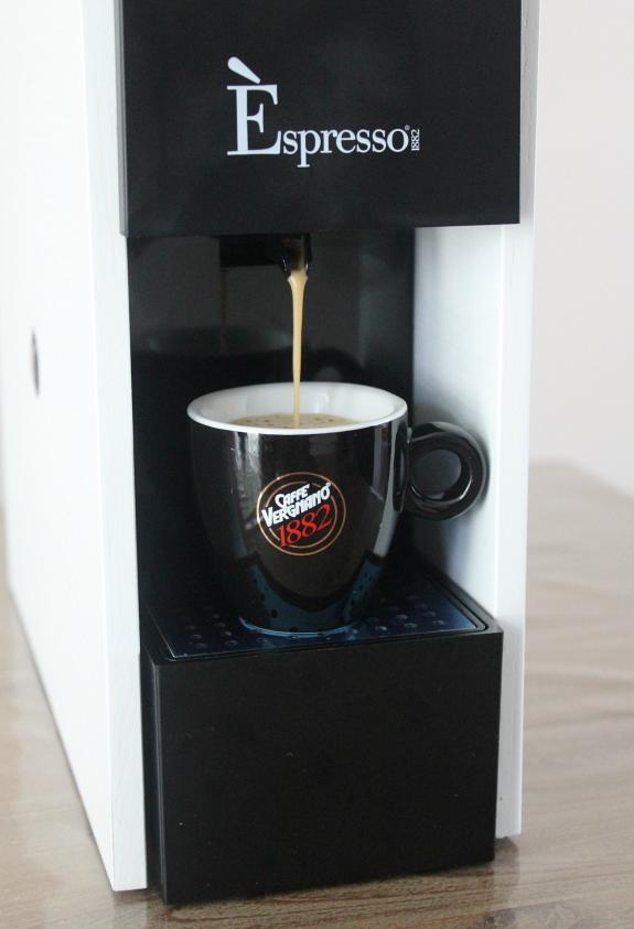 espresso_machine_caffe_vergnano_4