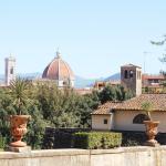 ITALIË | Tips voor een weekendje weg naar Florence
