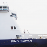 Stedentrip: Minicruise Newcastle met DFDS