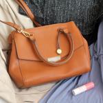 New in – bestelling van Stylelounge