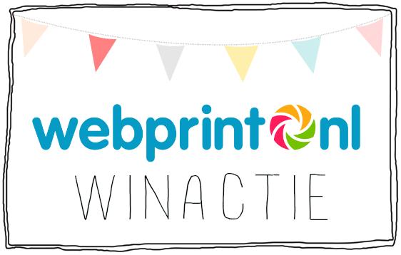 webprint winactie