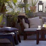 5x inspiratietips voor je tuin en balkon van IKEA