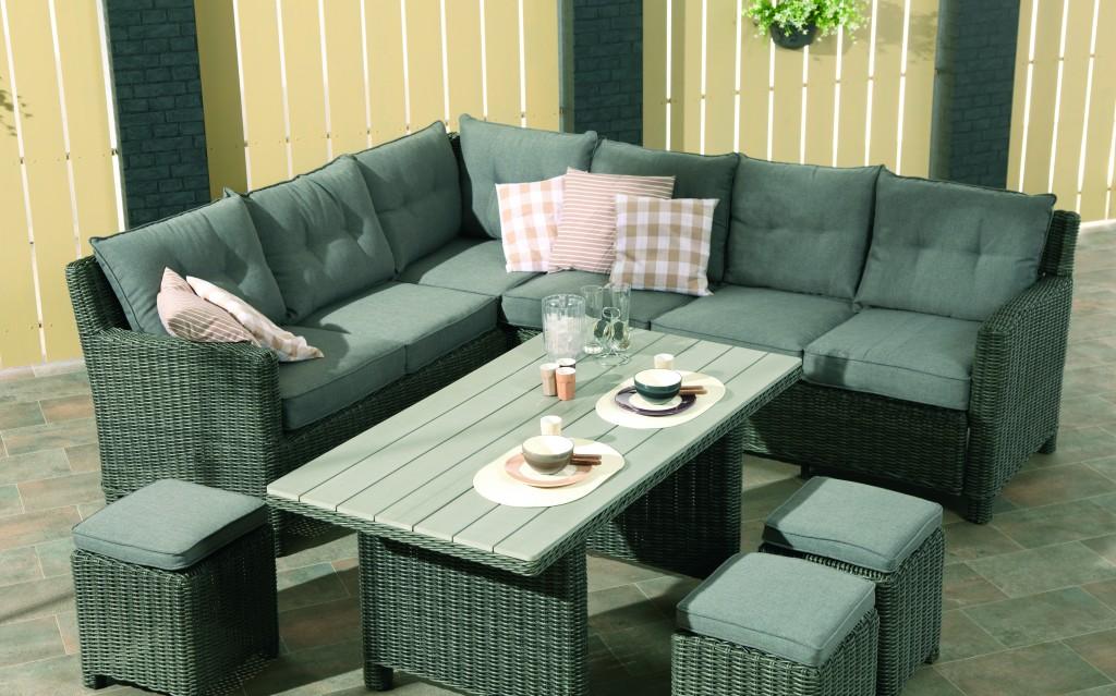 1.lounge-diningset