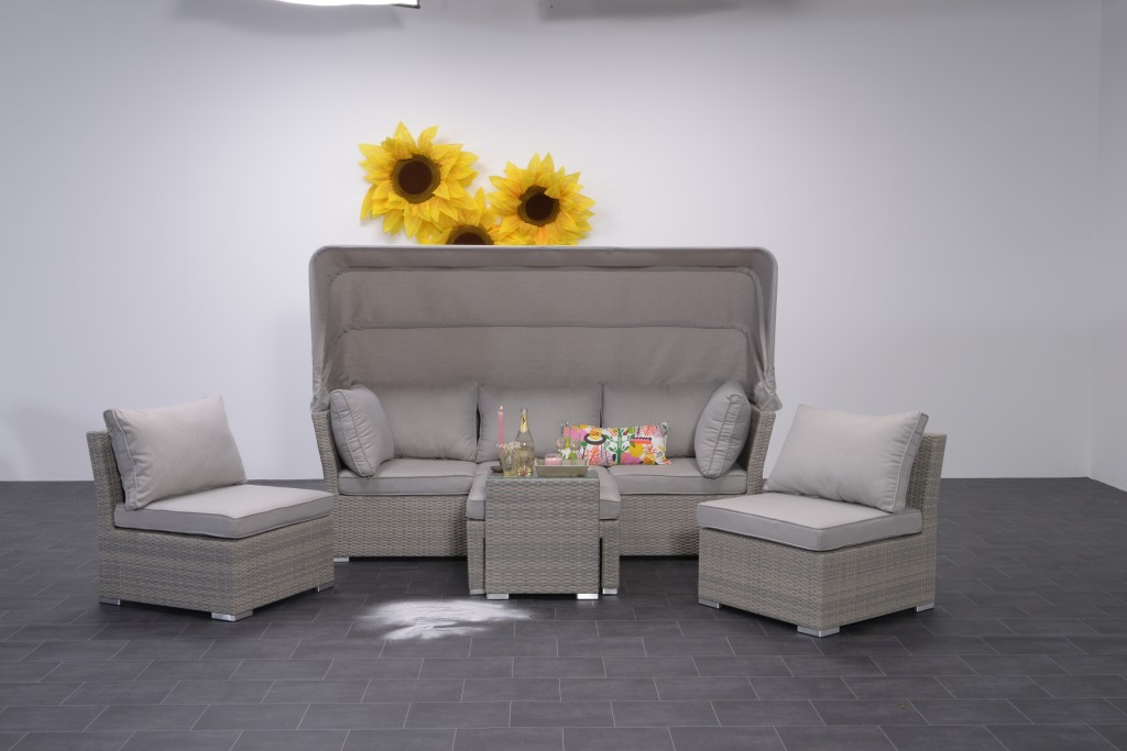 2.multifunctionele-loungeset