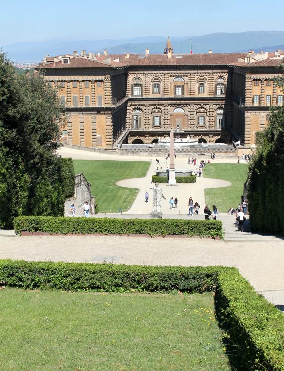 Boboli-gardens-firenze