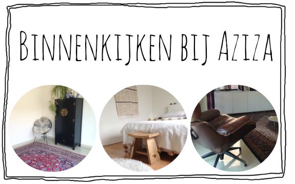 binnenkijken_bij_aziza