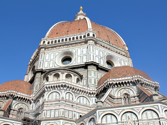 duomo-dom-kathedraal-florence