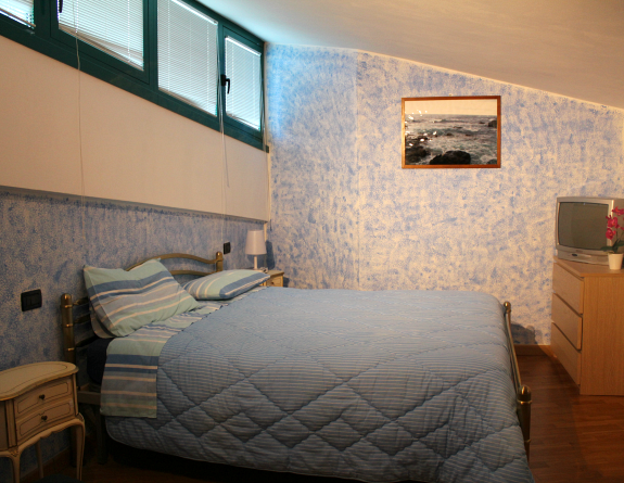 overnachten_Florence_appartement_