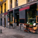 8 leuke dingen om te doen in Madrid