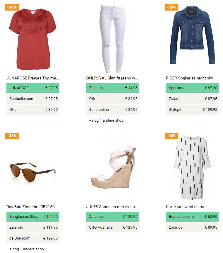 kleding-kopen-zoekmachine