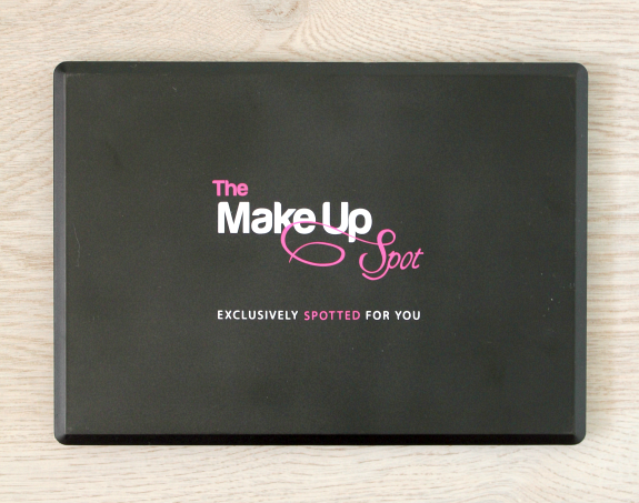 the_make_up_spot_bestelling_7