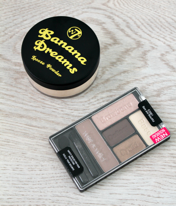 the_makeup_spot_bestelling_4