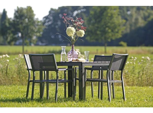 bellagio-roma-dining-tuinstoel-stapelbaar