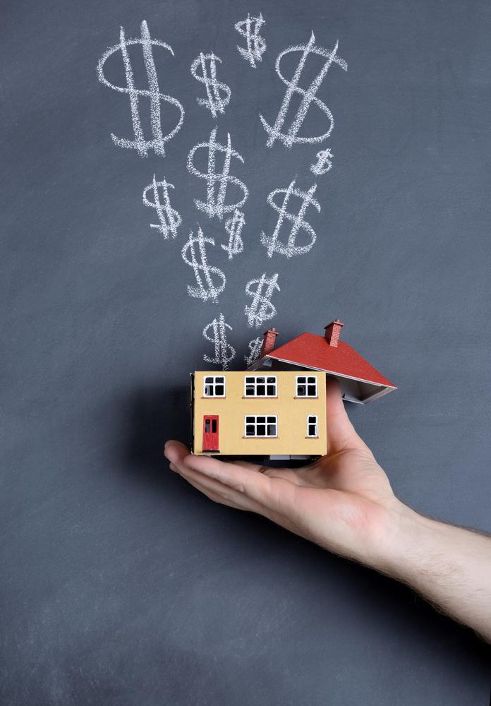 eerste_huis_sparen
